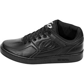 O'Neal Pinne Pro Flat Pedal Zapatillas Hombre, black
